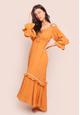 32686-vestido-capri-mostarda-veronica-mundo-lolita-03