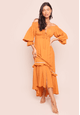 32686-vestido-capri-mostarda-veronica-mundo-lolita-04