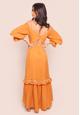 32686-vestido-capri-mostarda-veronica-mundo-lolita-08