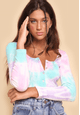 32344-cropped-sweet-colors-mundo-lolita-03