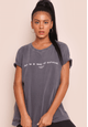 32613-t-shirt-art-is-way-of-survival-mundo-lolita-04