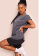 32613-t-shirt-art-is-way-of-survival-mundo-lolita-05