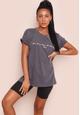 32613-t-shirt-art-is-way-of-survival-mundo-lolita-06