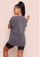 32613-t-shirt-art-is-way-of-survival-mundo-lolita-10