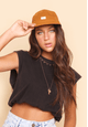 32416-bone-five-panel-younger-mundo-lolita-01