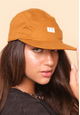 32416-bone-five-panel-younger-mundo-lolita-04