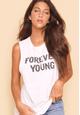 32328-regata-cavada-forever-young-mundo-lolita-01