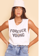 32328-regata-cavada-forever-young-mundo-lolita-04