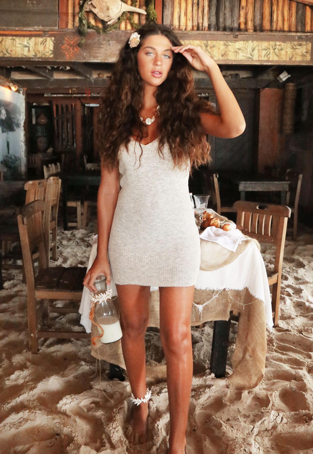 32868-vestido-de-trico-golden-hour-mundo-lolita-01