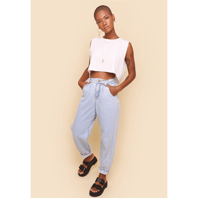 32361-calca-slouchy-jeans-hailey-mundo-lolita-01