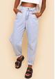 32361-calca-slouchy-jeans-hailey-mundo-lolita-02