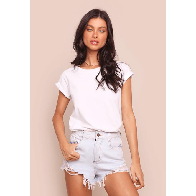 32573-shorts-jeans-wash-denim-mundo-lolita-01