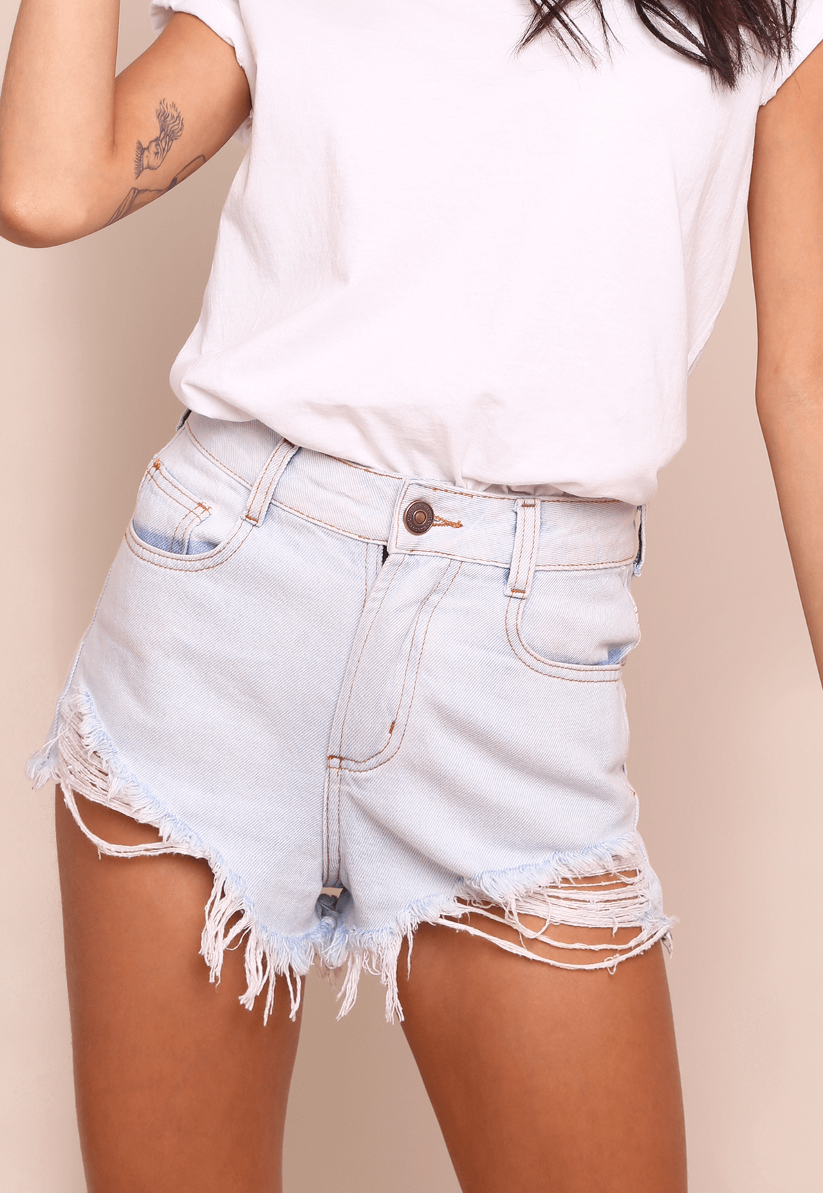 32573-shorts-jeans-wash-denim-mundo-lolita-02