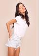 32573-shorts-jeans-wash-denim-mundo-lolita-03
