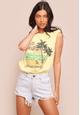 32573-shorts-jeans-wash-denim-mundo-lolita-04