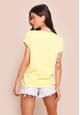 32573-shorts-jeans-wash-denim-mundo-lolita-06