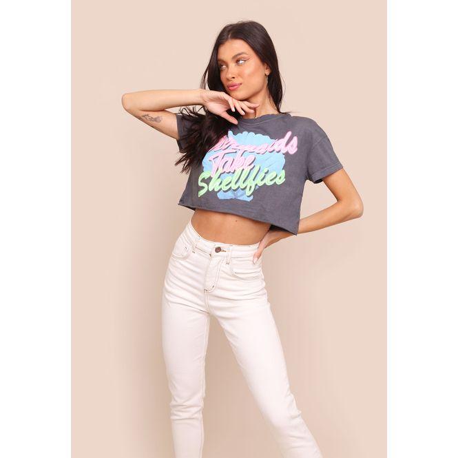 33052-tshirt-shelfies-cropped-mundo-lolita-04