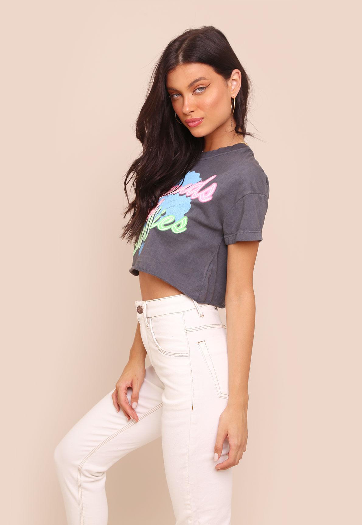 33052-tshirt-shelfies-cropped-mundo-lolita-07