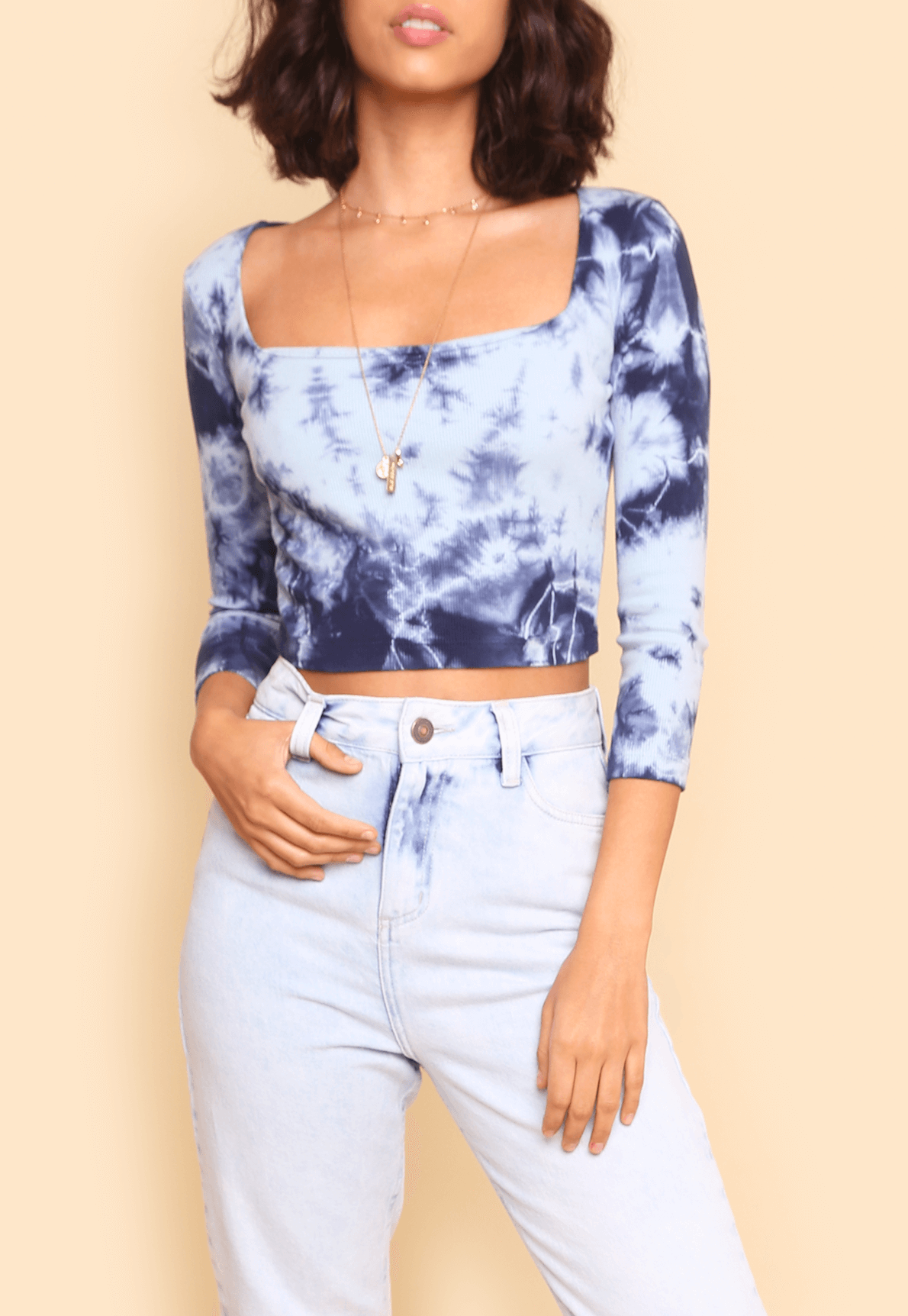 32213-blusa-cropped-ocean-08