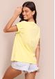 32801-t-shirt-estonada-loli-lagoon-mundo-lolita-04