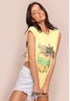32801-t-shirt-estonada-loli-lagoon-mundo-lolita-06