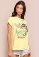 32801-t-shirt-estonada-loli-lagoon-mundo-lolita-07