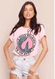 32815-t-shirt-mermaids-mundo-lolita-02