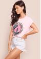32815-t-shirt-mermaids-mundo-lolita-03
