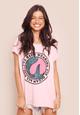 32815-t-shirt-mermaids-mundo-lolita-04