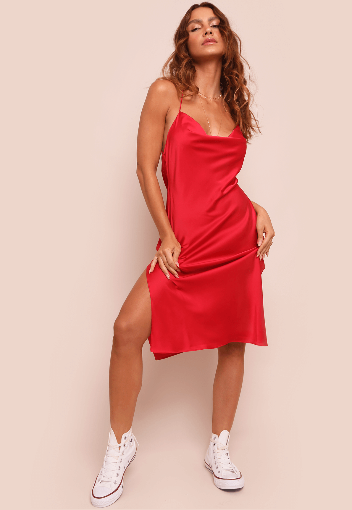 32915-vestido-midi-sleep-dress-vermelho-matilda-mundo-lolita-01