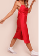 32915-vestido-midi-sleep-dress-vermelho-matilda-mundo-lolita-02