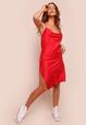 32915-vestido-midi-sleep-dress-vermelho-matilda-mundo-lolita-03