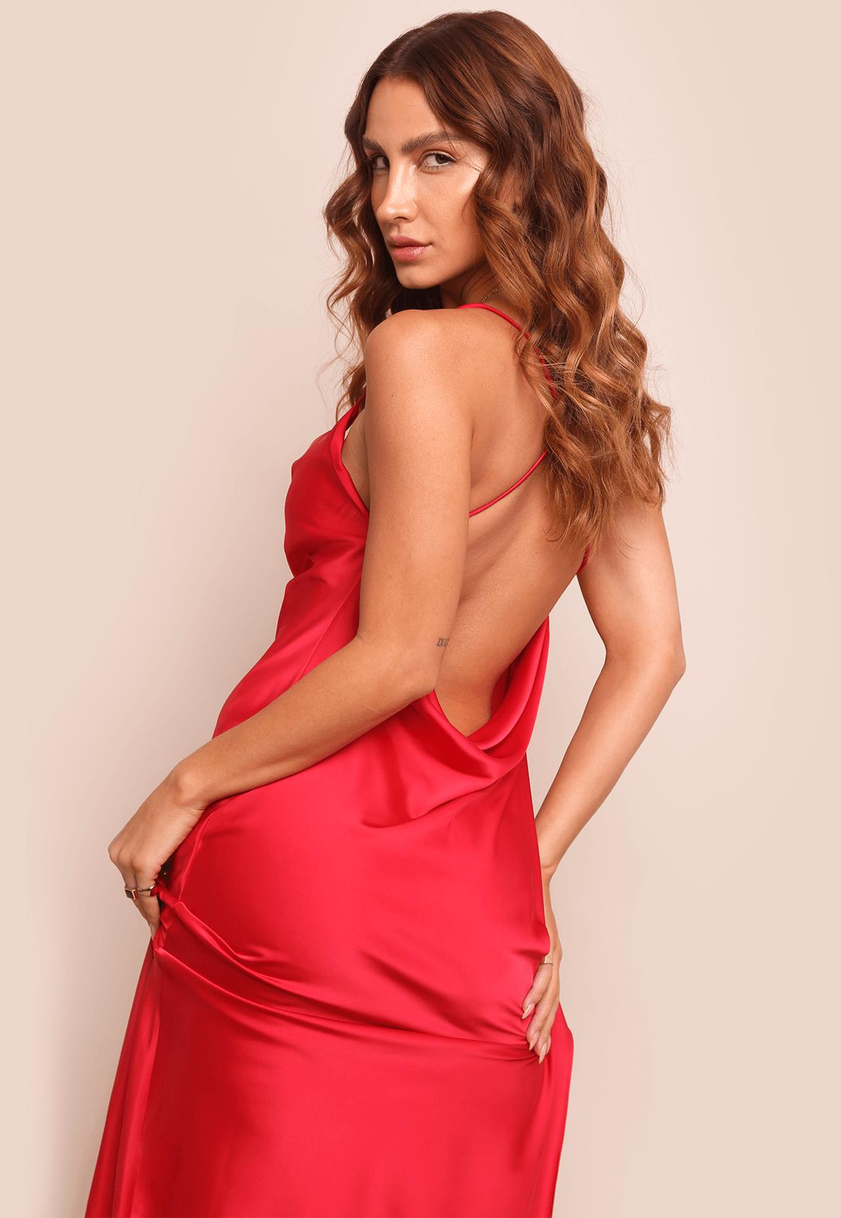32915-vestido-midi-sleep-dress-vermelho-matilda-mundo-lolita-04