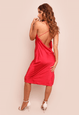 32915-vestido-midi-sleep-dress-vermelho-matilda-mundo-lolita-06