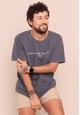 32613-t-shirt-art-is-a-way-of-survival-mundo-lolita-12