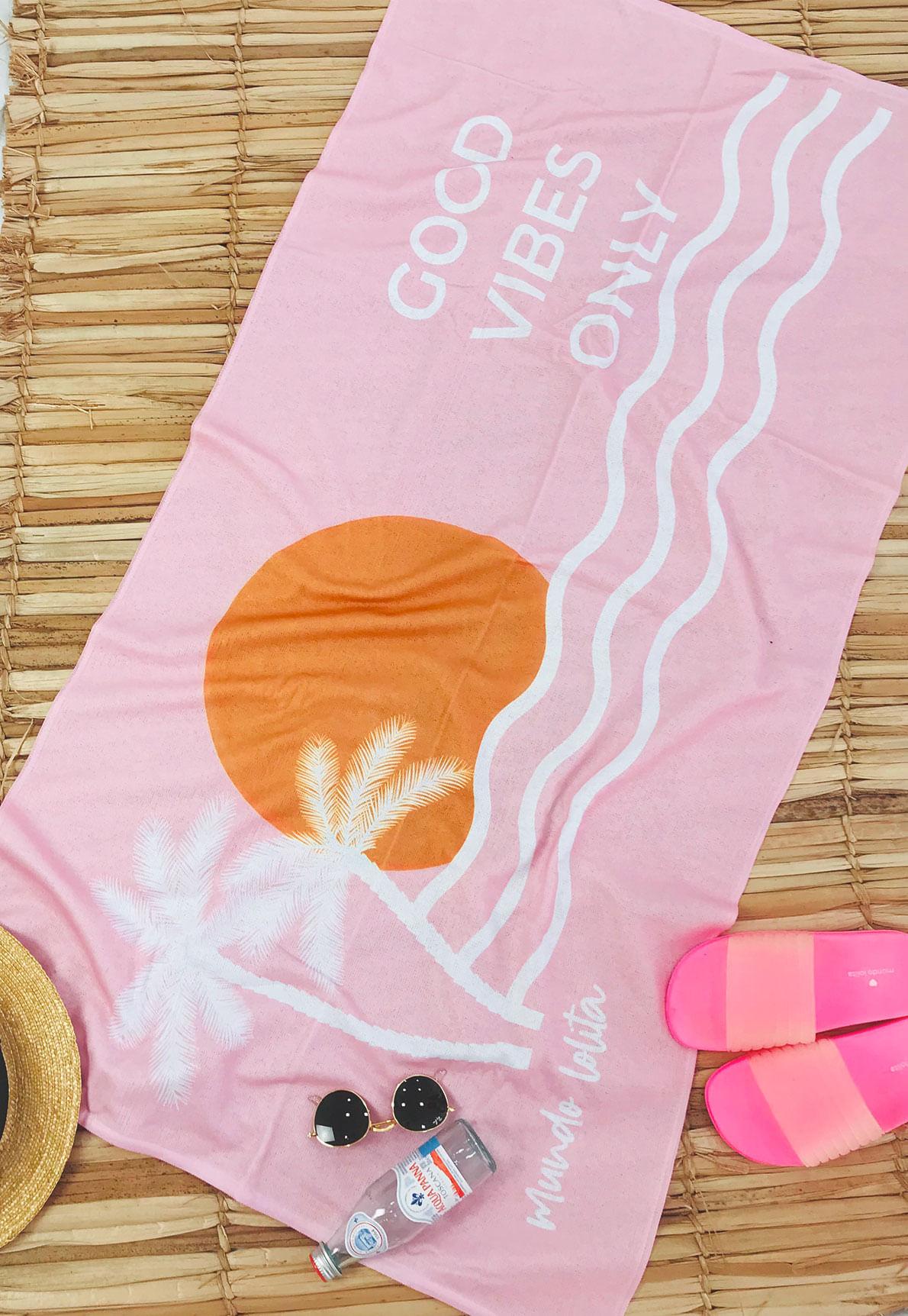 33428-toalha-praia-good-vibe-Only-mundo-lolita-01