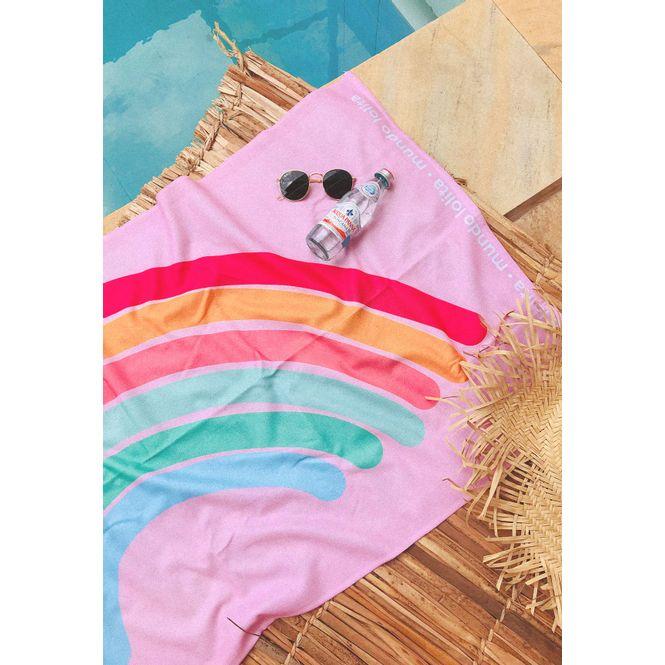 33430-toalha-praia-arco-iris-rosa-mundo-lolita-01