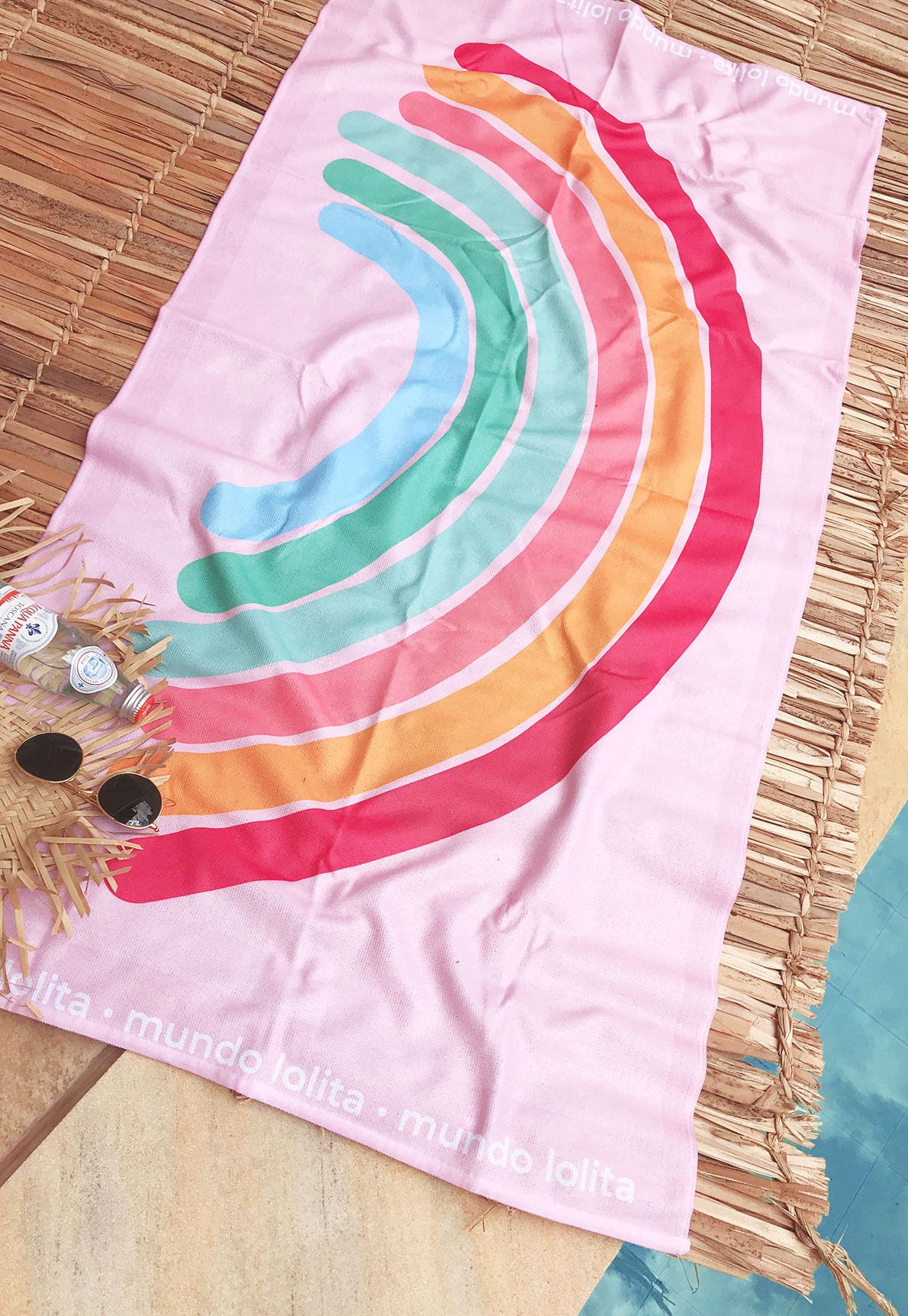 33430-toalha-praia-arco-iris-rosa-mundo-lolita-02