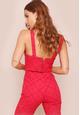 33736-cropped-jessica-vermelho-mundo-lolita-04