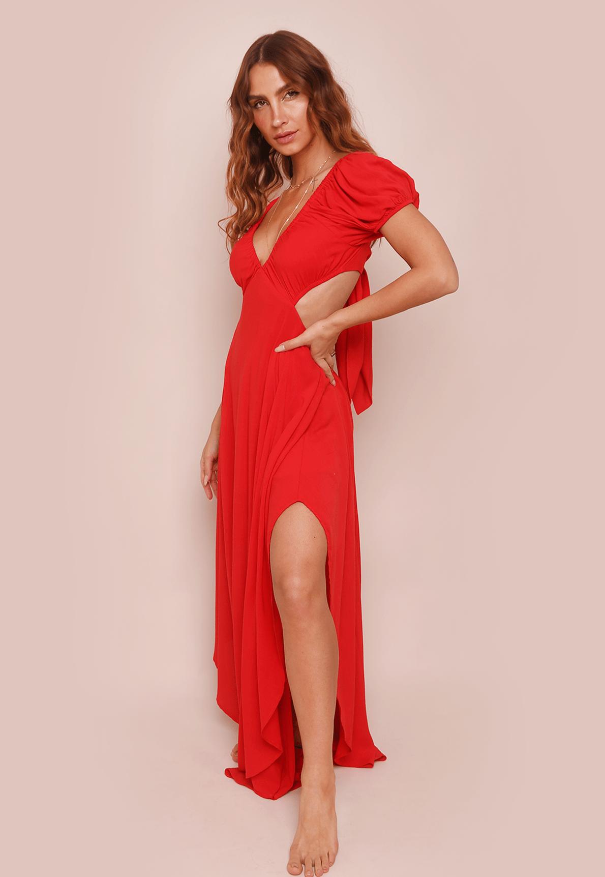 33638-vestido-lana-vermelho-mundo-lolita-03