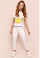32701-Calca-Jeans-Califa-mundo-lolita-01