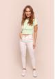 32701-Calca-Jeans-Califa-mundo-lolita-02