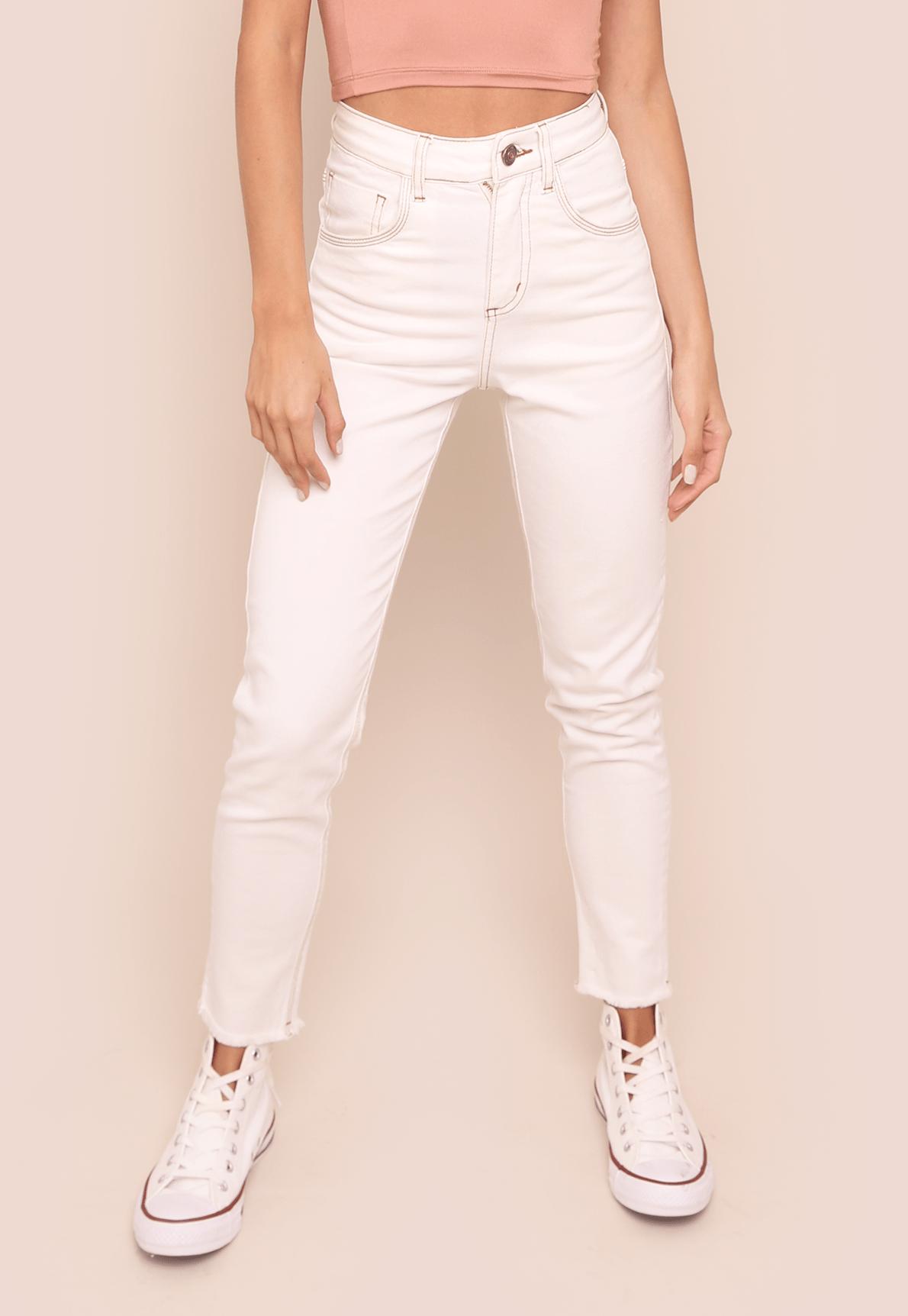 32701-Calca-Jeans-Califa-mundo-lolita-04