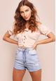 32921-shorts-jeans-sky-mundo-lolita-01