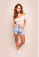 32921-shorts-jeans-sky-mundo-lolita-02