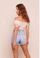 32921-shorts-jeans-sky-mundo-lolita-05