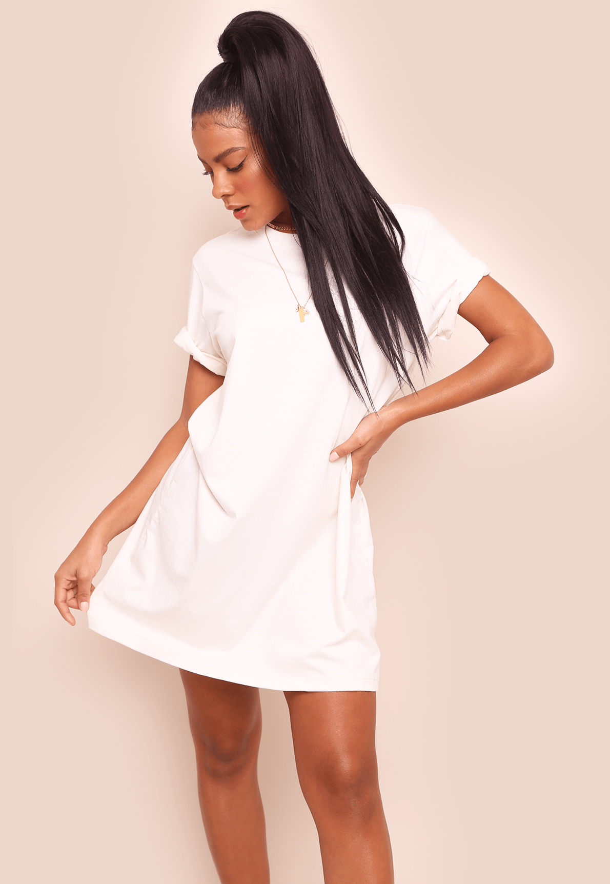 32810-Vestido-California-Days-off-white-mundo-lolita-02