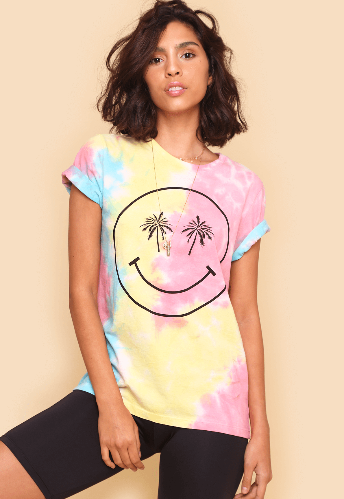 32191-tee-be-happy-mundo-lolita-03