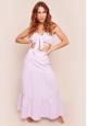 33727-Cropped-Karolyne---lilas-mundo-lolita-02
