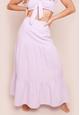 33761-Saia-Fairy---lilas-mundo-lolita-01